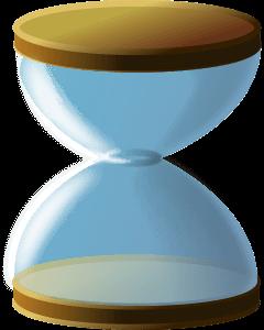 hourglass-966887_1280