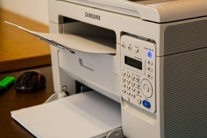 printer-790396_1280