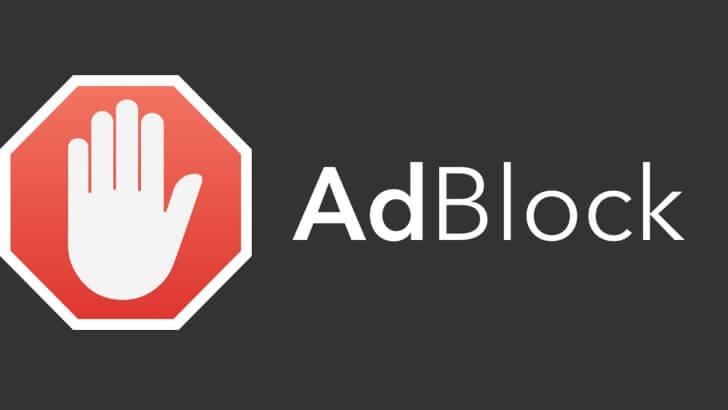 Adblock, czyli jak napsuć krwi właścicielom serwisów