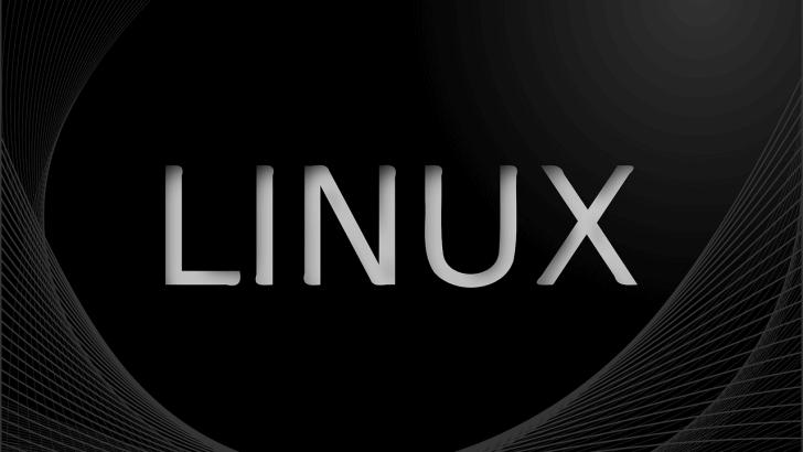 Uruchom Linuxa na Androidzie
