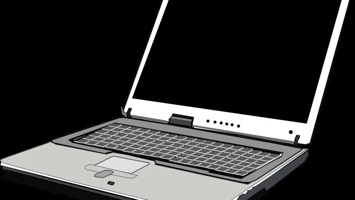 Instalacja Linuxa – z płyty czy z pendrive