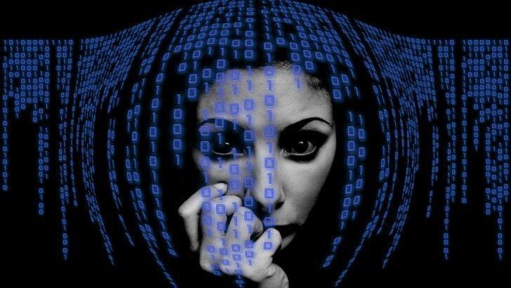 Programowanie, główne paradygmaty i języki tworzenia kodu