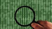 NTFS – charakterystyka specyficznych punktów