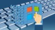 Różnice między systemami FAT, NTFS oraz FAT32