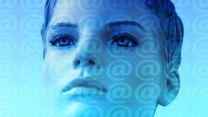Prywatność w Internecie – sprawdzone sposoby