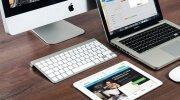 Komputer stacjonarny czy laptop?