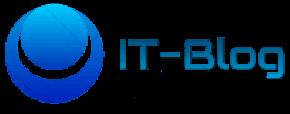 IT-Blog