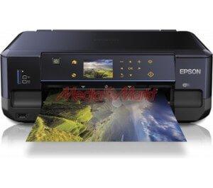 Urzadzenie-wielofunkcyjne-EPSON-Expression-Premium-XP-610-5002938-340x300