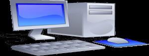 workstation-147953_640 (1)