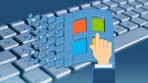 windows-829947_1280